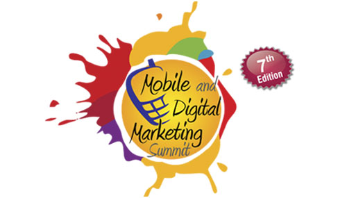 Mobile and Digital Marketing Summit 2017