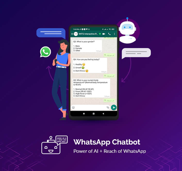 WITS-Interactive-Whatsapp-Based-AI-Powered-Chatbot